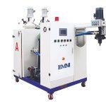 filter udara paking mesin pengecoran, mesin pembuatan gasket filter udara, mesin filter udara membuat